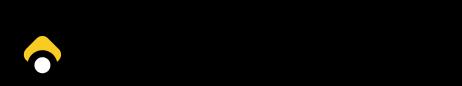 franzjohann Kreativagentur Logo